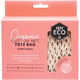 Australia EVER ECO Cotton Net Tote Bag - Short Handle