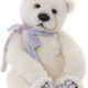 Australia Dong - Charlie Bears Isabelle Collection 2020