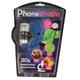 Australia Phonescope