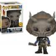 Australia Black Panther - Erik Killmonger Pop!