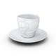 Europe Goethe Cup