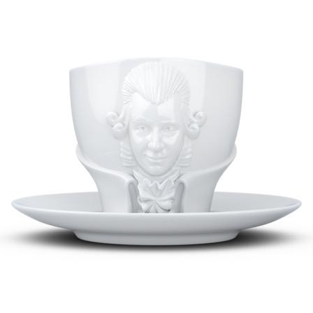 Europe Wolfgang Amadeus Mozart Cup