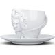 Europe Ludwig van Beethoven Cup