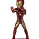 Australia Avengers 2 - Iron Man Head Knocker Extreme