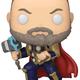 Australia Avengers (VG2020) - Thor GW Pop! RS