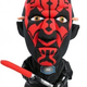 "Australia Star Wars - Darth Maul 9"" Talking Plush"