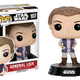 Australia Star Wars - General Leia Ep7 Pop!