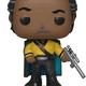 Australia Star Wars - Lando Calrissian ep9 Pop!