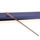 Australia HP Weasley Weighted Magic Wand