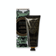 Australia EC HandCream 100ml Wild Sage