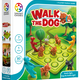 Australia Walk The Dog Smart Game