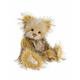 Australia Cheeze Whizz - Charlie Bears 2020