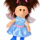 Europe Mailinchen Living Puppets, Feen und Trolle Summe