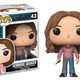 Australia Harry Potter - Hermione w/Time Turner Pop!