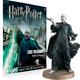 Australia Harry Potter - Voldermort 1 : 16 Figure & Mag