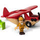Australia Safari Airplane - Brio