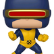Australia X-Men - Cyclops IstApp Marvel 80th ANNIV Pop!