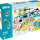 Australia Brio STEM - Builder Motor Set 12pcs