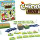 Australia ThinkFun - Chicken War Game