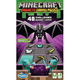 Australia ThinkFun - Minecraft Magnetic Puzzles