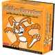 Australia KILLER BUNNIES ORANGE BOOSTER