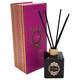 Australia Black Orchid & Velvet Red Diffuser 180ml