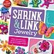 Australia SHRINK & LINK JEWELRY