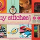 Australia TINY STITCHES