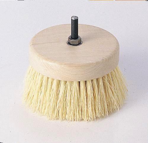 Australia Drill Brush