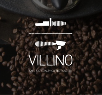 Australia Synergy 250g coffee beans