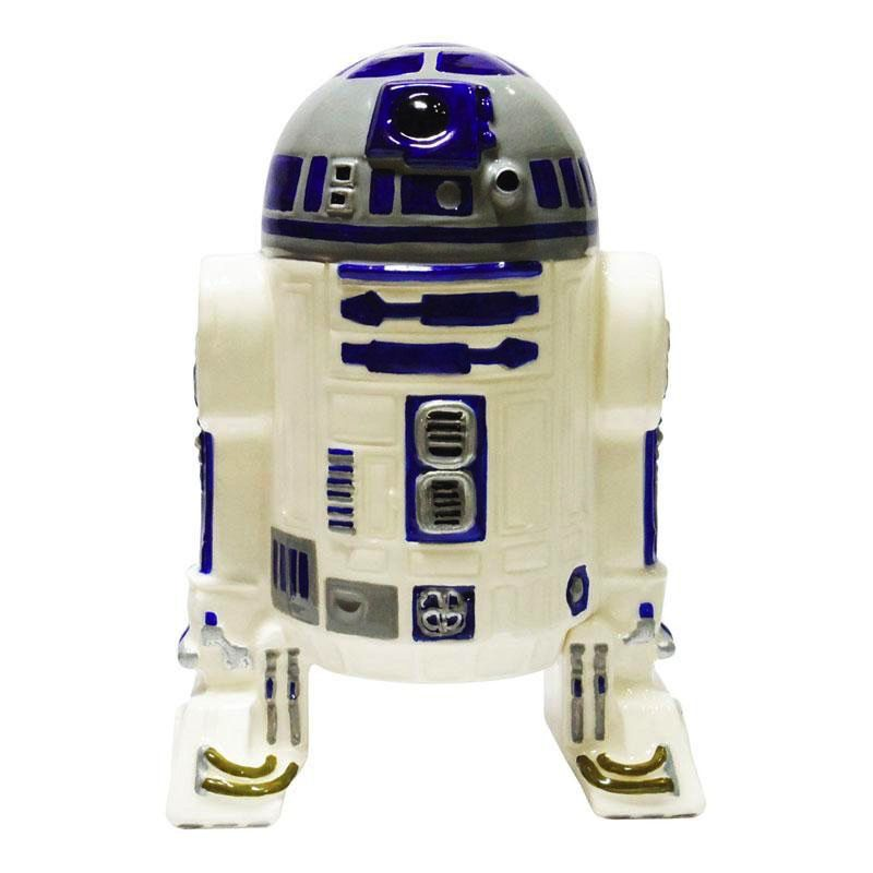 Australia R2-D2 Money Box - Star Wars