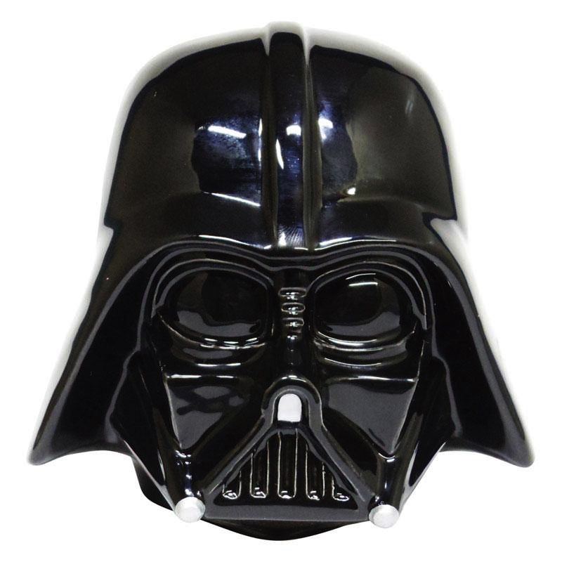 Australia Darth Vader Money Box - Star Wars