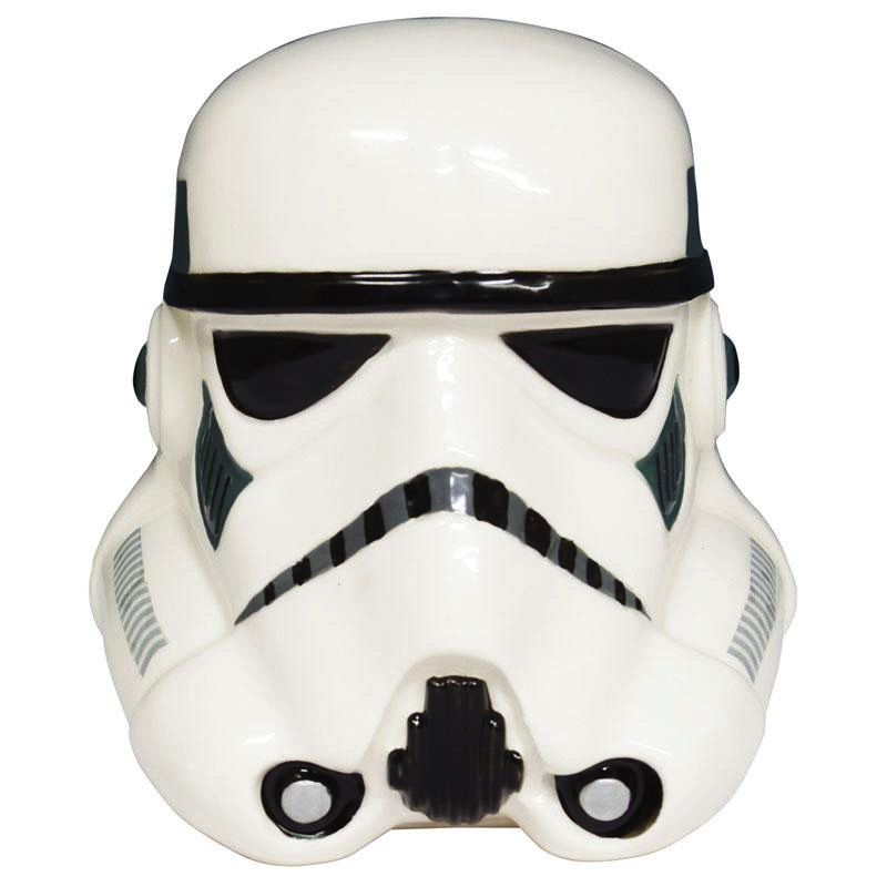 Australia Stormtrooper Money Box - Star Wars