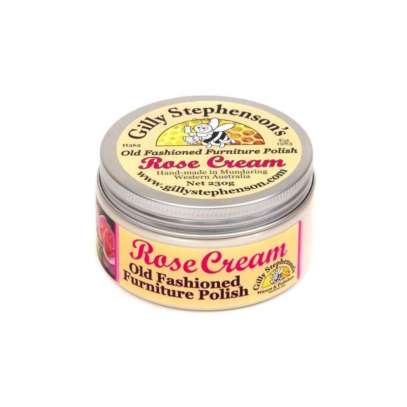 Australia Cream Polish assorted 200g