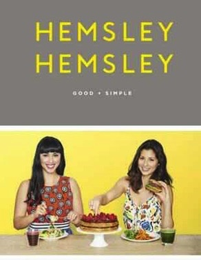 Australia Good + Simple (Hemsley)