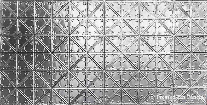 Australia Pressed Tin Snowflakes 1800x900