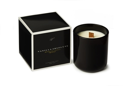 Australia ECO CANDLE VANILLA ABSOLUTE
