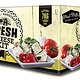 Australia Mad Millie Fresh Cheese Kit