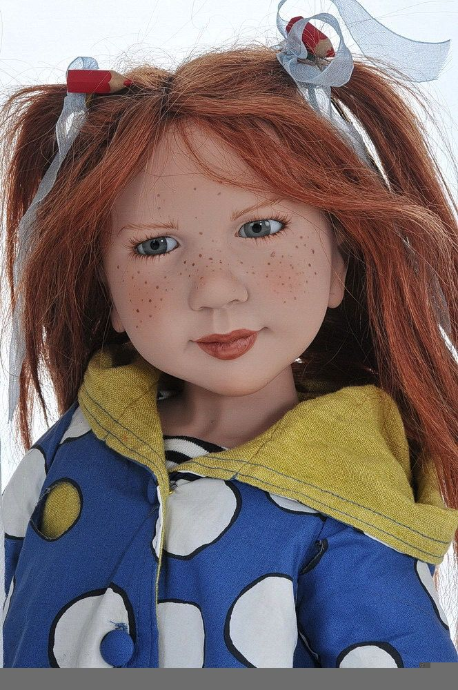 Europe ALESSIA, 60cm Limited 75