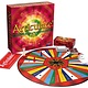 Australia ARTICULATE BOARD GAME