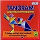 Australia Tangram