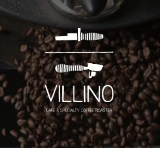Australia Decaf 250g coffee beans