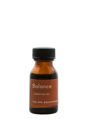 Australia BALANCE ESSENTIAL OIL 15ML
