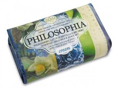 Australia Philosophia Creme Soap