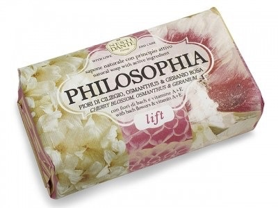 Australia Philosophia Lift Soap