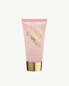 Australia HAND CREAM 50ml MARSHMALLOW