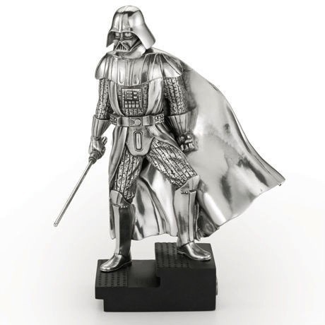 Australia FIGURINE DARTH VADER STAR WARS