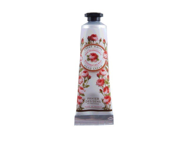 Australia Rose Hand Cream 30ml