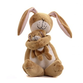 Australia GHMILY LULLABY HARE