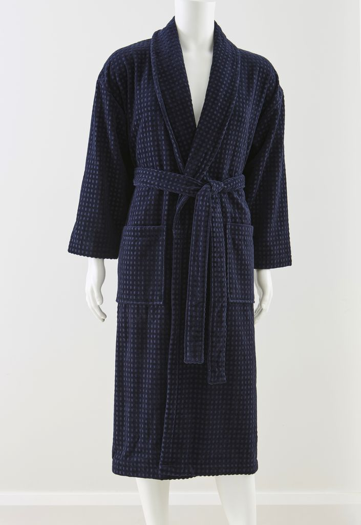 Australia Ashley Robe S/M